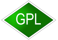 logo-gpl