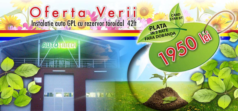 oferta_verii